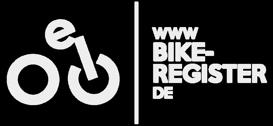 Herzlich willkommen auf www.bike-register.de - der kostenlosen online Bike-Registratur für jedermann.