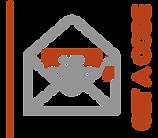 Hier kannst Du den kostenlosen eBIKECODE-Aufkleber anfordern