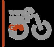 www.ebikegps.de - GPS-Tracking-Systeme für eBikes, Pedelecs und Smartbikes