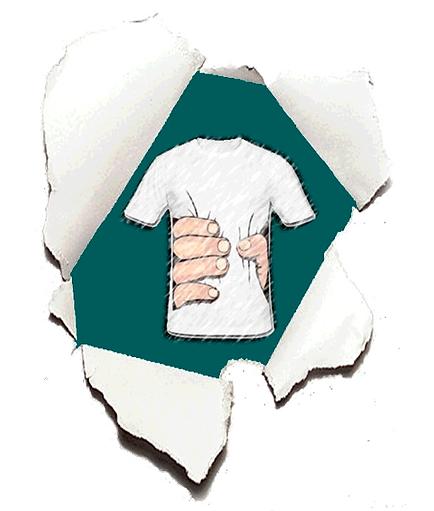 ShirtBlogger_FB_FanPageLogo_edited_edite