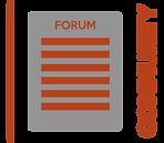 Das Forum mit Themen, Fragen und Antworten zu eBikes und Fahrrädern