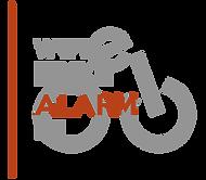 www.ebikealarm.de - Alarm-Anlagen und Systeme für eBikes, Pedelecs und Smartbikes