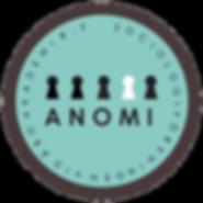 anomilogofärg_transparent.png