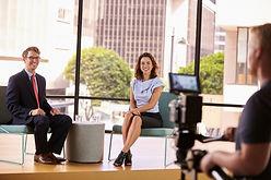 Corporate Video Pic 1.jpg