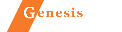 Genesis-Logo-03-MM.png