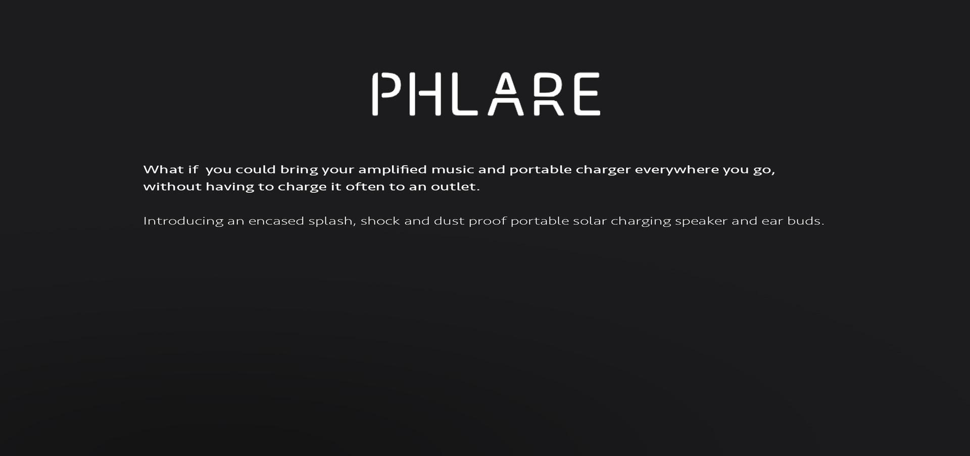 Phlare Intro statement.jpg