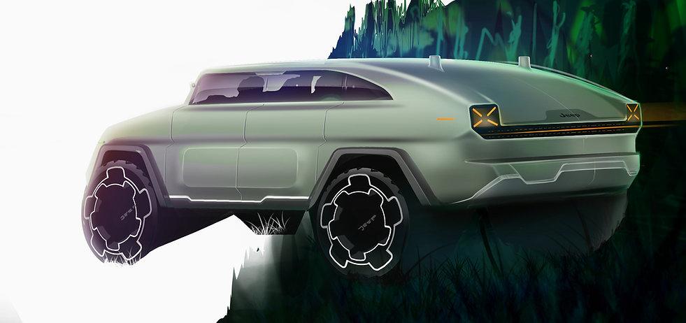 jeep sketch render 004.jpg