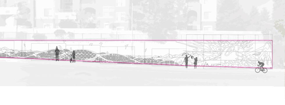 Hayward Mural Plans002.jpg