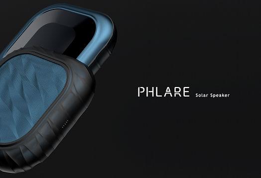 PHLARE SPEAKER Sneak peak.jpg