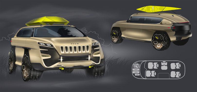 Jeep Sketch renders 005.jpg