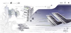 smart home development panel LUCULENT DEVELOPMENTS