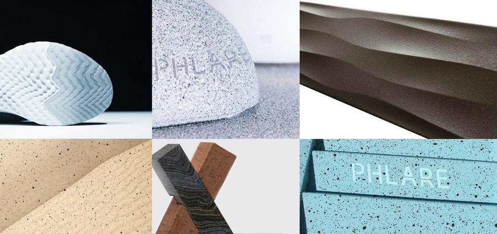 Logo Textures and Materials.jpg