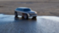 Jeep Voyage pic 002.jpg