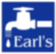 earls_logo_white_border1[1].jpg