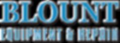 Blount_Logo (1).png