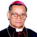Ignatius-Paul-Pinto-Bangalo.png