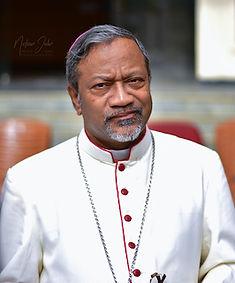 Bishop Mug Shot 1.jpg