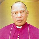 Bishop Alphonsus Mathias.jpg