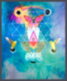 sri yantra cloth.jpg