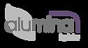 Alumina_Logo_New-01.png