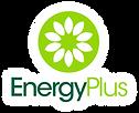 Liniar_EnergyPlus_logo_NO_shadow_-_trans