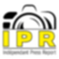 logo ipr 1.jpg