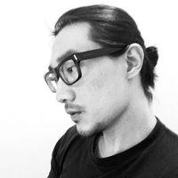 Victor Jheng.jpg