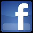 facebook, facebook logo