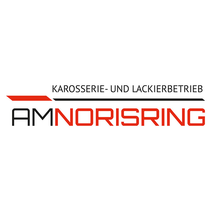 FishersHouse_Sponsoren_AmNorsring_200716
