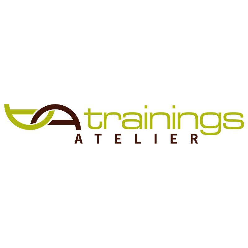 FishersHouse_Sponsoren_TrainingsAtelier_