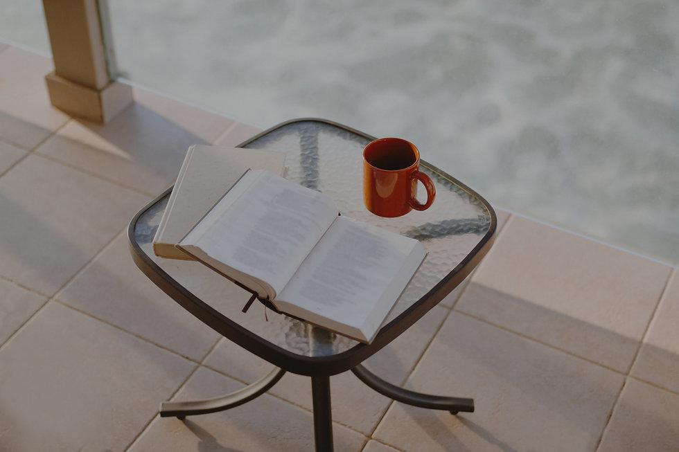Books and Coffee_edited.jpg