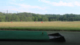 Bumble Bee Hollow Driving Range