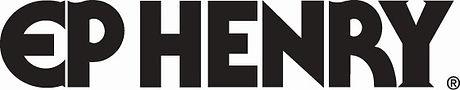 eph-logo.jpg