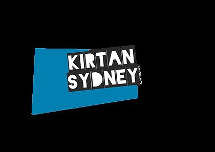 Kirtan Sydney
