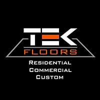FB Profile Pic-TEK Floors 2.jpg