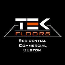 FB Profile Pic-TEK Floors 2.jpg