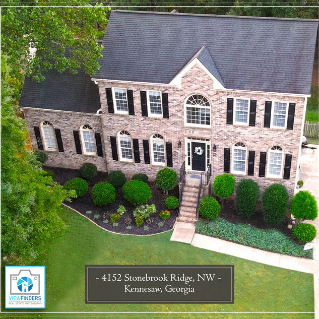 drone shot our house.jpg