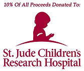 St. Jude Donation Pic.png