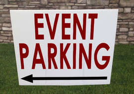 Event Signs.jpg