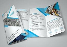 Brochure & Menu 1.jpg