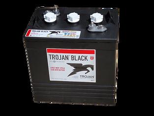 Trojan Black 3.png