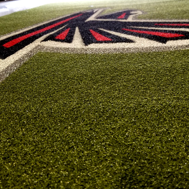 Custom Printed Turf.jpg