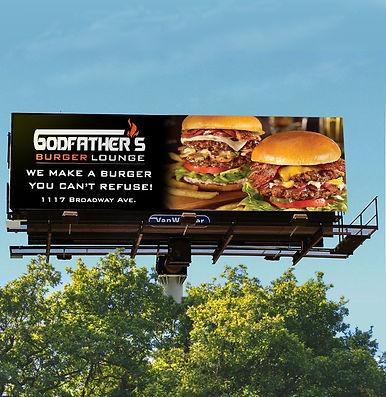 billboard ad.jpg