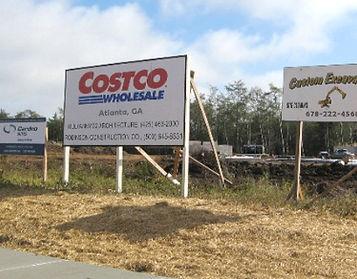 Construction Site Sign.jpg