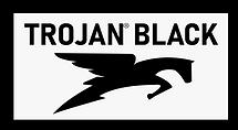 Trojan Black logo.png