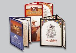 Brochure & Menu 4.jpg