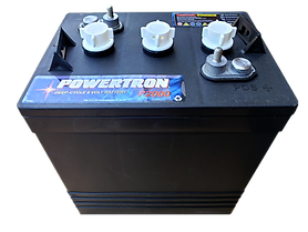 powertron battery.png