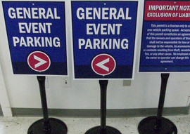 Directional Signs.jpg