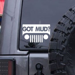 Bumper sticker 1.jpg