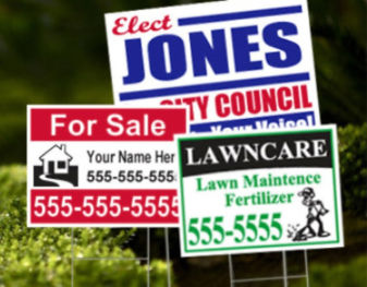 Yard Signs.jpg